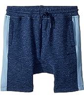 Flash Ultra Soft Shorts (Toddler/Little Kids/Big Kids)