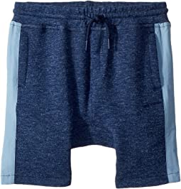 Flash Ultra Soft Shorts (Toddler/Little Kids/Big Kids)