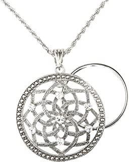 Best charmed life necklace Reviews
