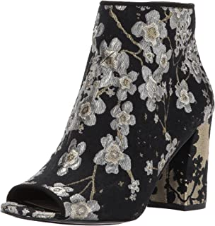 Women's Haywood Fabric Ankle Boot