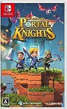Spike Chunsoft Portal Knights NINTENDO SWITCH JAPANESE IMPORT REGION FREE