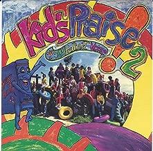 Psalty Kid's Praise! 2 - Joyfulliest Noise