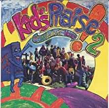 Best kids praise cd Reviews