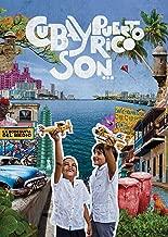 Cuba Y Puerto Rico Son