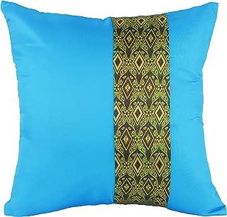 Best barrington blue pillows Reviews