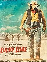 Lucky Luke (English Subtitled)