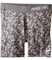 Nike Kids - Pro 3