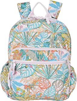 XL Campus Backpack