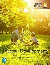 Lifespan Development, Global Edition