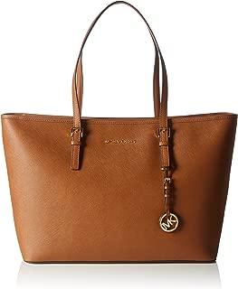 parcel bags website