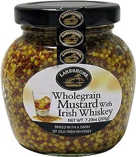 Irish Whiskey Brands In India