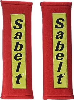 Amazon.es: 20 - 50 EUR - Almohadillas para cinturón de seguridad ...