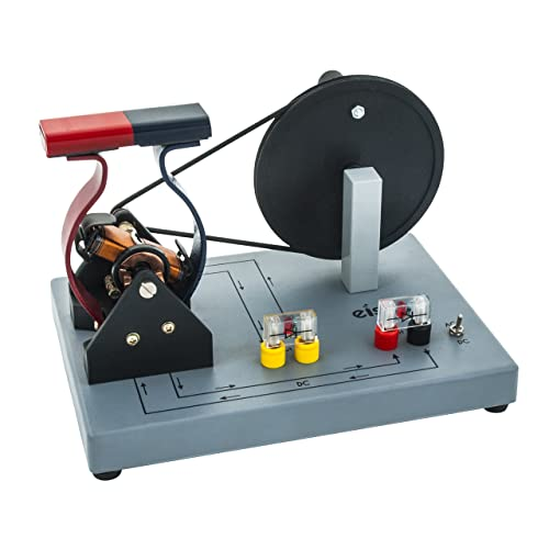 Magnetic Generator: Amazon com