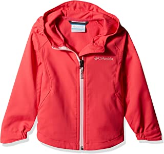 Columbia OUTERWEAR ガールズ