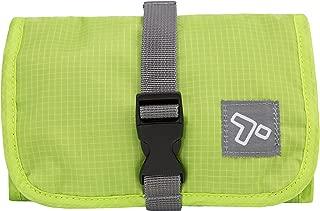 Travelon Tech Accessory Organizer, Lime (Green) - 43134 410