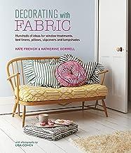 Fabric Decorating