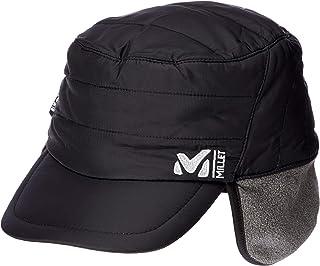 Millet Primaloft RS Cap Hombre