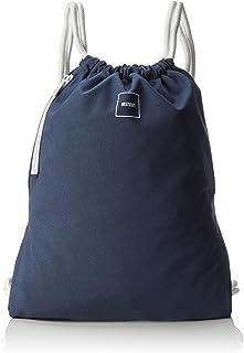 Masterdis Basic Gym Sack