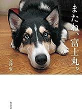 表紙: またね、富士丸。 | 穴澤 賢