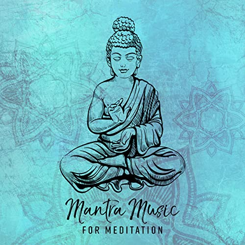 Water Gong Yoga by Meditation Zen Master on Amazon Music ...