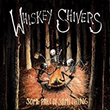 Best whiskey shivers cd Reviews