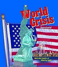 world crisis foretold