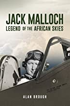 Jack Malloch: Legend of the Skies