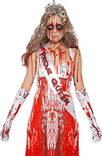 Bloody Prom Queen Kit
