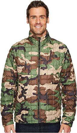 ThermoBall Jacket
