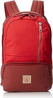 Rucksack Basis Canvas Backpack - Mochila, Color