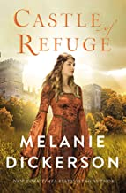 Castle of Refuge (A Dericott Tale Book 2)