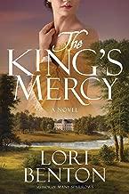 king of mercy