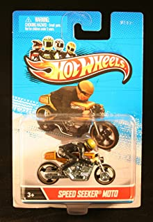 Best hot wheels motorbike electric Reviews