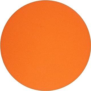 12 x NH M10 Micron Pattern 18 Blue 12 x NH M10 Micron Pattern 18 3M Industrial Market Center 3M 81930 Flexible Diamond PSA Cloth Disc 6008J 1 per case