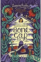 Bone Gap Kindle Edition