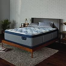 Best iseries 100 firm mattress Reviews