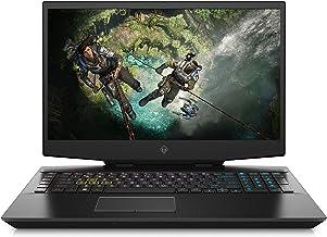 OMEN 17-cb1272ng (17,3 Zoll / Full HD IPS 144Hz) Gaming Laptop (Windows 10 Home, Intel..