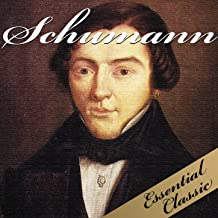 Album for the Young, Op. 68: No. 1 in C Major, Melody