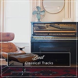 Amazon.com: musica relax musica relajante