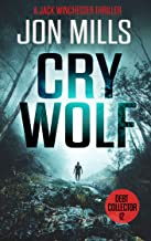 Cry Wolf - Debt Collector 12 (A Jack Winchester Thriller)