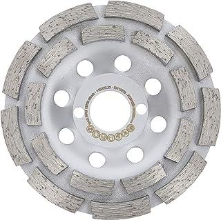 PRODIAMANT Premium diamantslipgryta betong universal 115 mm x 22,2 mm diamant slipkruka PDX82.904