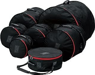 TAMA Drum Bag (DSS72S)
