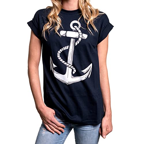 Women\'s Nautical Clothes: Amazon.com