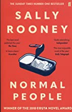 https://www.amazon.es/s?k=sally+rooney+normal+people&adgrpid=67602003339&gclid=EAIaIQobChMI-p7R56up5wIVCFXTCh08GwcHEAAYASAAEgJtZPD_BwE&hvadid=334633498464&hvdev=c&hvlocphy=1005436&hvnetw=g&hvqmt=e&hvrand=2029083236900586278&hvtargid=kwd-454734365216&hydadcr=7010_1820452&tag=hydes-21&ref=pd_sl_8enswy5ohv_e