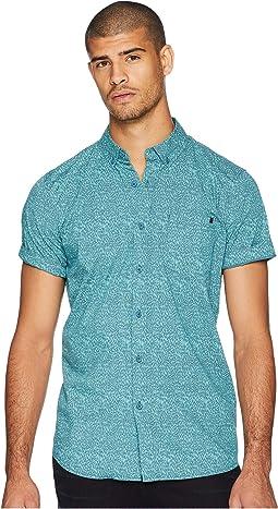 Modem Short Sleeve Shirt