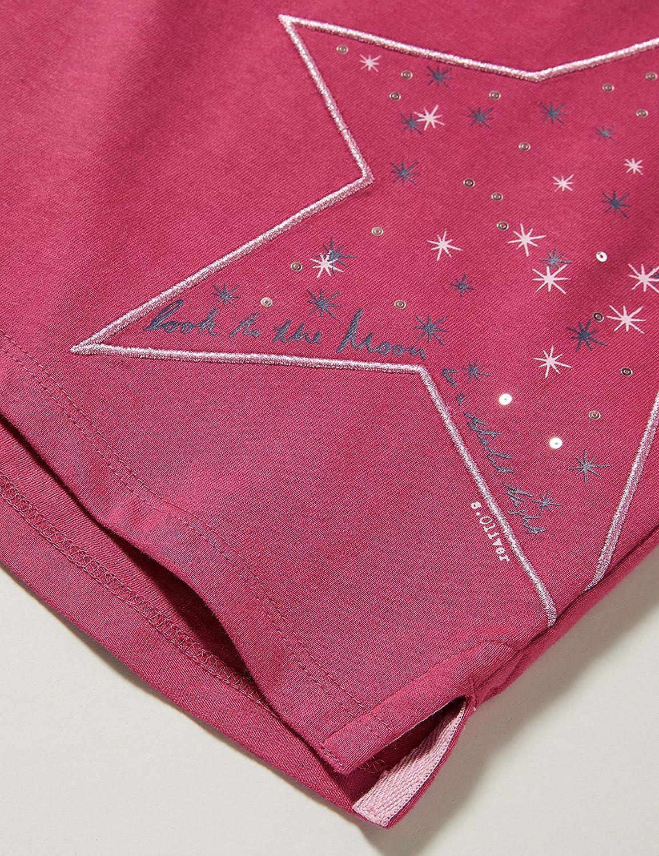 Shirt B/éb/é gar/çon s.Oliver T