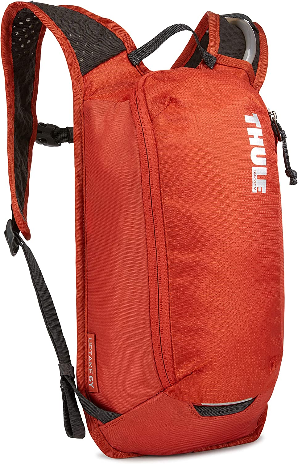 Thule Popular brand in the world Uptake Pack Limited price sale Hydration