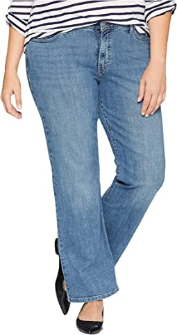3bb151e1 Levis juniors 518 superlow boot cut | Shipped Free at Zappos