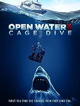 Best open water 2017 Reviews
