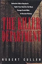 Best criminal investigation department games Reviews